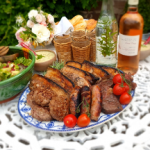 order meat online, fresh meat delivery, meat delivered to your home